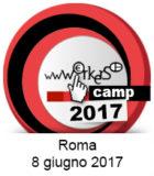 Logo del gruppo di Worktrends, la via italiana al futuro del lavoro