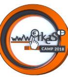 Logo del gruppo di Mappa (RE)made in Italy