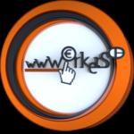 wwworkers.it favicon