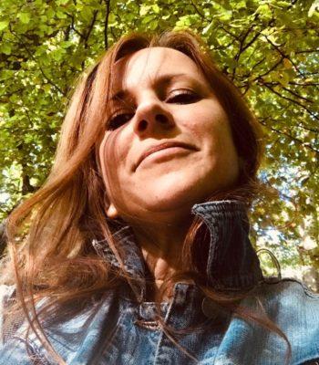 Foto del profilo di Daniela Massetti
