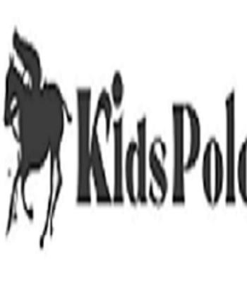 Foto del profilo di kids polo