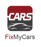 Foto del profilo di Fixmycars Service