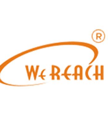 Foto del profilo di WeReachInfotech