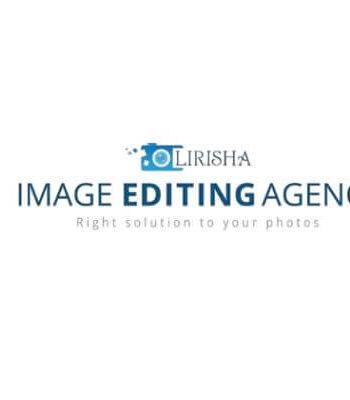 Foto del profilo di Imageeditingagency